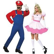 Halloween Costumes Couples Ideas Halloween Costumes Couples Ideas 2015 Fun