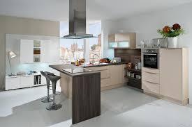 kitchen table modern breakfast bar curved kitchen island kitchen