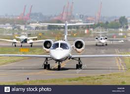 lear jet stock photos u0026 lear jet stock images alamy