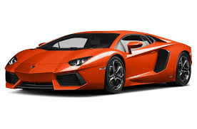 what is a lamborghini aventador 2016 lamborghini aventador overview cars com