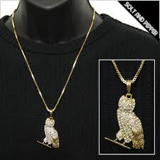 accessories chain necklace images Solt and pepper rakuten global market no brand ovo necklace jpg