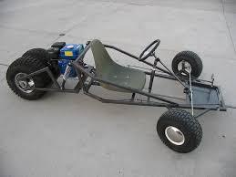 homemade truck go kart 3 wheel go kart google search go kart pinterest wheels