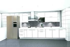how much are kitchen cabinets kitchen cabinet price missouricri org