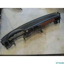 lexus sc300 parts catalog lexus sc300 dash panel assembly r10938