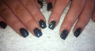 acrylic nails mobile beauty manchester