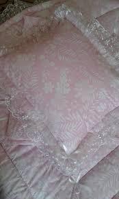 couvert lit drap coussinet couvert lit 3 000 da chourat bit la3roussa