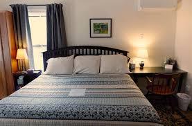 Massachusetts travel mattress images Davis square inn in somerville massachusetts b b rental jpg