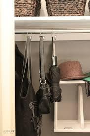 closet doors measurements