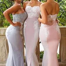 cheap brides dresses bridesmaid dresses okbridal online store powered by storenvy