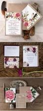 Wedding Invitation Cards Online Order Top 10 Wedding Invitation Trends For 2017 Wedding Invitation