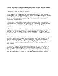 Resume First Person Narrative Example Essay Wondrous Resume Topics 14 Essay Process