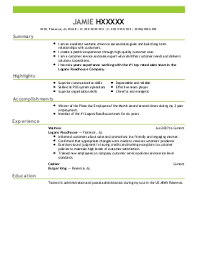 Sample Loan Processor Resume by Senior Loan Processor Resume Sample Resume Samples Amp Examples