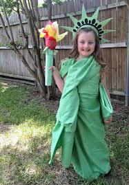 Halloween Costume Ideas Kids Girls 50 Creative Homemade Halloween Costume Ideas Kids Hative