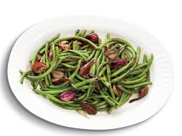 green beans for thanksgiving best recipe vegetable recipes for thanksgiving cooking light