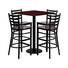 cheap 30 wood bar stools find 30 wood bar stools deals on line at