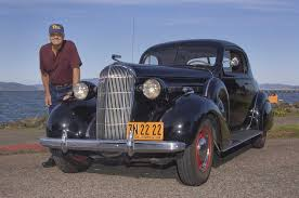 rebuilt buick runs like it did in 1936 sfgate