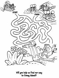pudgy bunny u0027s dora explorer coloring pages