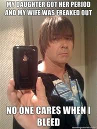 Omg No One Cares Meme - bustedtees blog soyacide omg kids just don t understand