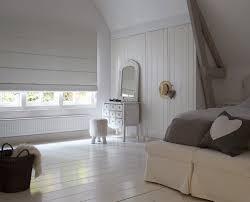 Lampen Fuer Schlafzimmer Schlafzimmer Verdunkeln Für Sichtschutz Und Ruhe