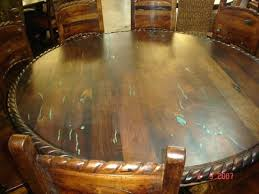 inlaid dining table and chairs inlaid dining table and chairs modern western furniture dining table