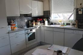cuisine 13m2 avant après réaménagement d une cuisine de 13m2 à strasbourg