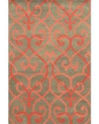 Coral Area Rugs Sale Coral Area Rugs Sale Wholesale Area Rugs Near Me Thelittlelittle