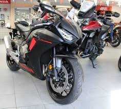 north harbour motorcycles ltd honda motorcycles specialist in