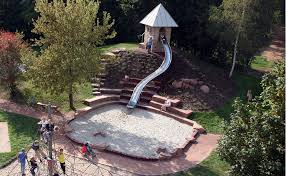 Diy Backyard Playground Ideas Backyard Landscape Design - Backyard playground designs