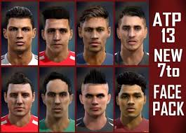 pes 2013 hairstyle new hairstyles for pes 2013 youtube pes 2013 new hair styles 2015