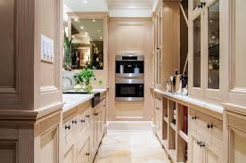simple interiors for indian homes simple kitchen design for small house kitchen kitchen designs