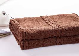 Sofa Blankets Throws Throw Blanket On Sofa Sofa Ideas
