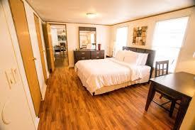Floor Plans For Bedroom With Ensuite Bathroom Floor Plans U0026 Pricing U2013 Parrish Manor