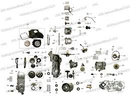 wiring diagram for a honda ruckus u2013 the wiring diagram