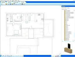 home design software trial hgtv home design software for mac free trial photogiraffe me