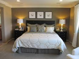 exterior design modern bedroom design with meritage homes and
