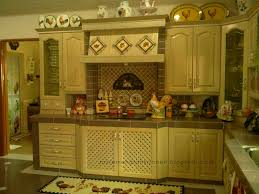 refreshing country kitchen cabinets on kitchen with country look