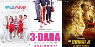 video film komedi indonesia indro warkop kocak intip deretan film komedi indonesia terlaris