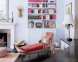 Bookcase Decorating Ideas Living Room How To Decorate A Bookshelf Styling Ideas For Bookcases
