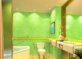 bathroom appealing green bathroom colors designs ideas for fresh