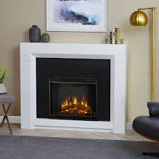 real flame electric fireplaces real flame electric fireplace