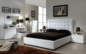 Bedroom Furniture Stores Perth Bedroom Furniture Stores Perth Zhis Me