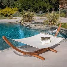10 best outdoor hammocks in 2017 reviews of comfortable
