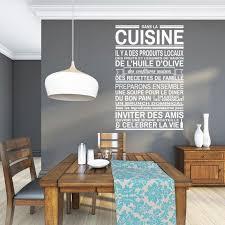 stickers pour meubles de cuisine cuisine autocollant pour meuble de cuisine autocollant pour meuble