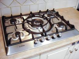 Bosch Cooktop Retrofitting A Gas Cooktop Josh U0027s Gas U0026 Plumbing