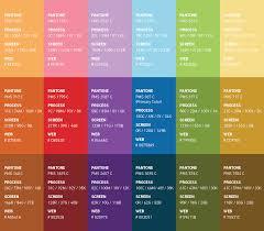 color palette secondary png