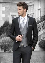 costume invit mariage mariage homme costume le mariage