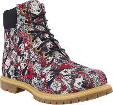 womens timberland boots sale usa timberland s shoes boots usa timberland s shoes boots