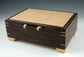 keepsake box wooden keepsake box hkk wooden keepsake box