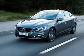 volvo gtt new cars with the best safety ratings carsdirect