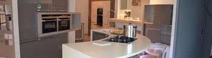 cuisiniste besancon fg concept cuisines cuisiniste salles de bain électroménager